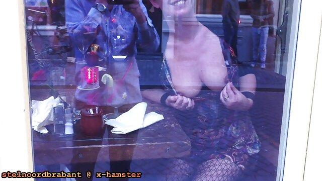 XXX keine Registrierung  Verwirrt sexfilm alte frau vol.2