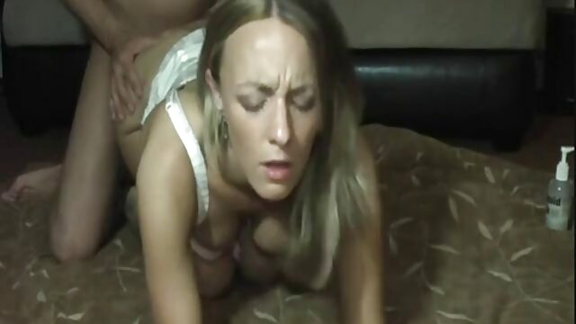 XXX keine Registrierung  Dildo-Tagebücher reife sex filme Pt 2