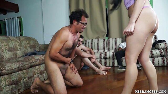 XXX keine Registrierung  Lucie-Das sexfilme mit reifen damen Werkzeug des Handwerkers