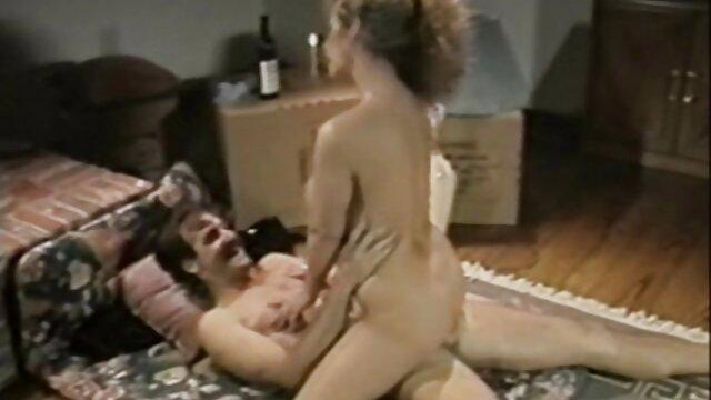 XXX keine Registrierung  Francesca Darkko sexfilme mit reifen damen