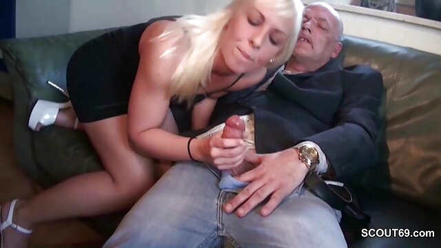 XXX keine Registrierung  Warten. kostenlose pornofilme mit reifen frauen Was??? Meine Neue Frau Hat Einen Schwanz!!! – TS-Tyra-Scott - – - Full HD-1080p
