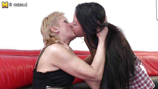 XXX keine Registrierung  Atmen sexfilme ab 40 aus dem Bauch