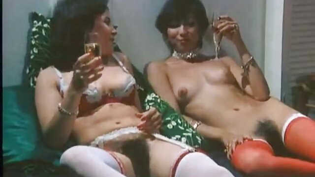 XXX keine Registrierung  Gehorsam kostenlose sexfilme mit reifen frauen pissen für Sofia Der Bum