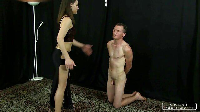 XXX keine Registrierung  DAP Und Rosen, Stacy Bloom Und Nataly Gold, kostenlose pornos mit frauen ab 50 Bälle Tief Anal, Selbst Anal Fisting