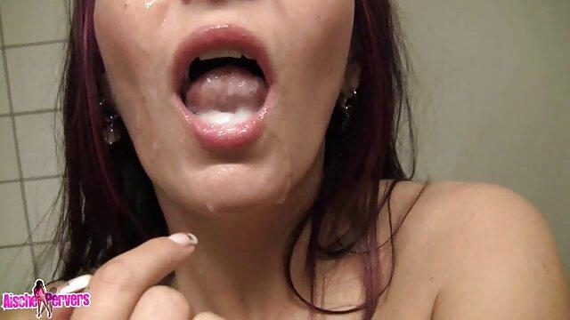 XXX keine Registrierung  ChanelSantiniXxx Komplettes Videopaket 2016-2020 sexfilm alte frau