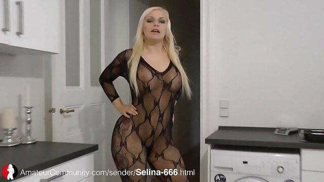 XXX keine Registrierung  Die ältere sexfilme Zahlung Der Hotelrechnung Mit Ihrem Arsch