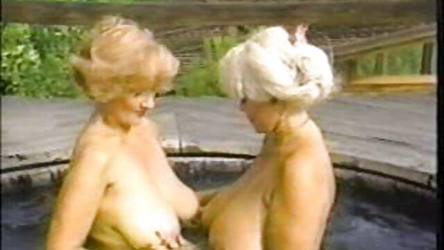 XXX keine Registrierung  Ebenholz TS Malibu sexfilme ältere damen Barbie Gefickt Von Basketball-Star