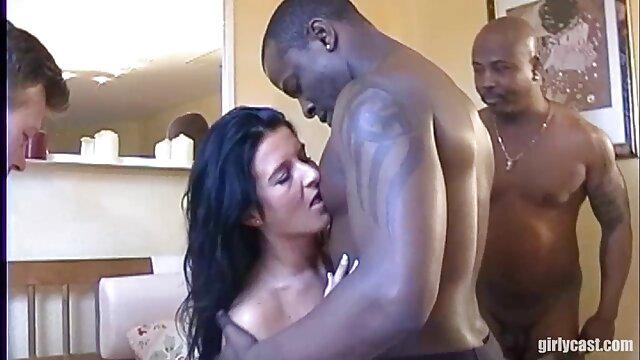 XXX keine Registrierung  Besessen von Schmerz-Mein eigener Schmerz-Ariel Anderssen-Szene 3-HD gratis pornofilme mit reifen frauen 720p