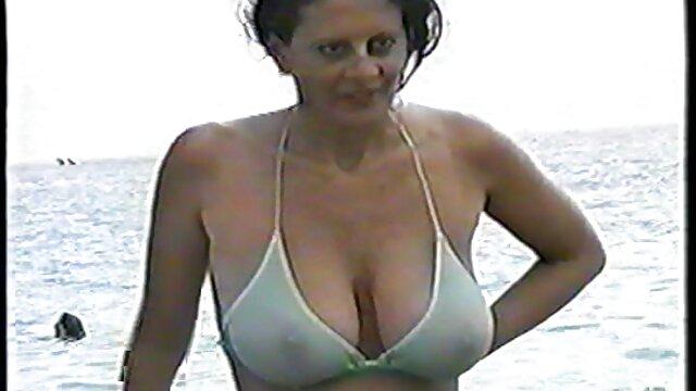 XXX keine Registrierung  Loree Sexlove gratis pornofilme mit alten frauen Meine Besten Freunde Mama FullHD 1080p
