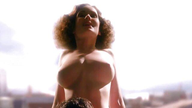 XXX keine Registrierung  Die anomale Dr pornofilme mit frauen ab 60 Vibes Version 0.8.0