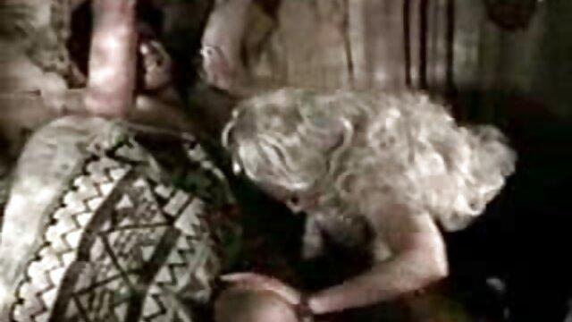 Antike porno