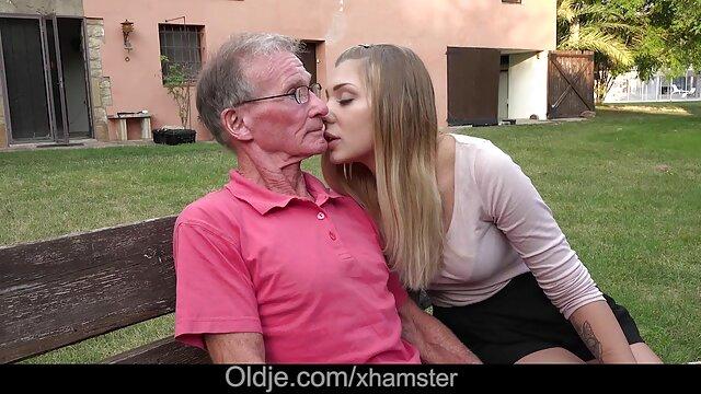 XXX keine Registrierung  Mia Ritter Das sexfilme ältere damen Casting