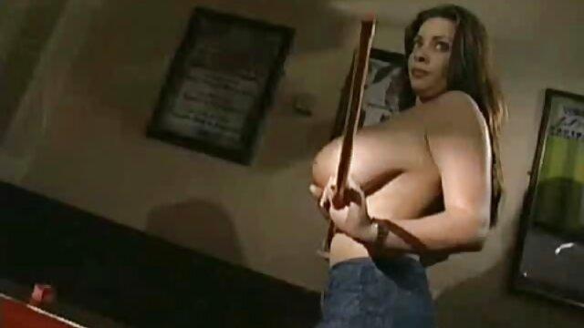 XXX keine Registrierung  Kira Perez – sexfilme für ältere Specialty Fuck Training