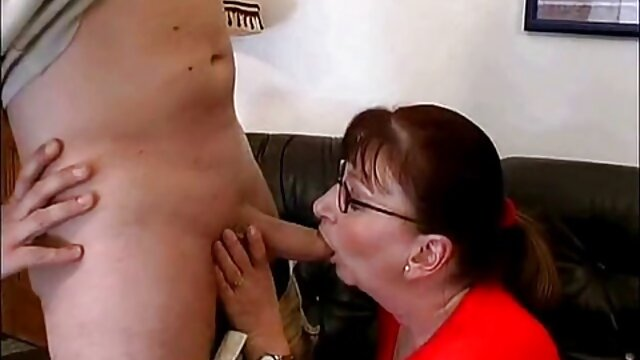 XXX keine Registrierung  Im nur froh Youre sexfilme von alten frauen zurück 1080p