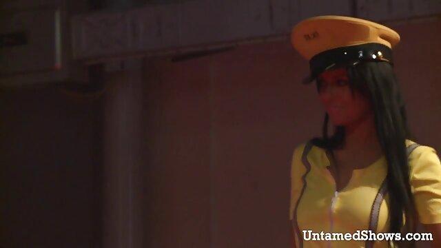 XXX keine Registrierung  Jamie Jett – Thanksgiving-Spinner FullHD 1080p sexfilme ältere