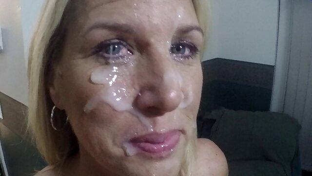 XXX keine Registrierung  Interracial TS Dreier Mit Bunny Colby & Janelle Fennec pornofilme frauen über 50 jahre gratis ohne anmelden