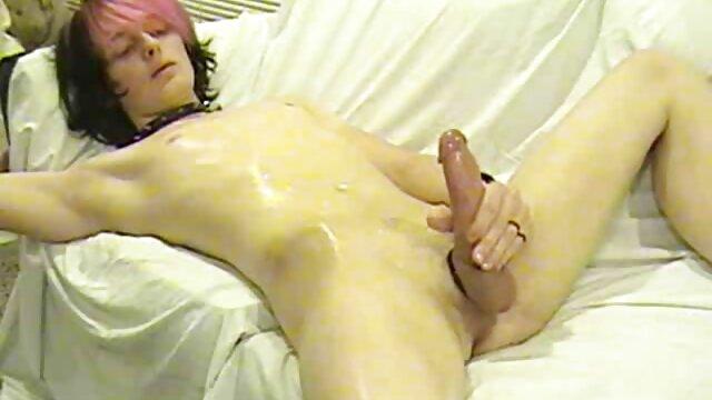 XXX keine Registrierung  Tiffany sexfilme mit schlanken reifen frauen