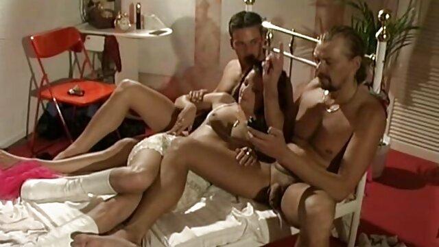 XXX keine Registrierung  Saritha Olivieri – Twerk ältere pornofilme Für Mich, Jetzt Fick Mich, 1080p