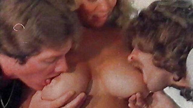 XXX keine Registrierung  Anya Krey & Gina Gerson-Öl-Slick kostenlose pornofilme mit älteren frauen