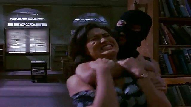 XXX keine Registrierung  Tina Grey-Ihr geben, was sie alte frauen sexfilme kostenlos braucht (2020)