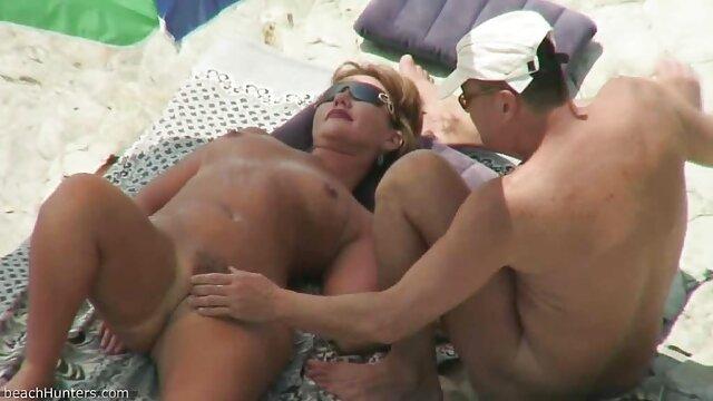 XXX keine Registrierung  Böse Hure Alba Lala Arschfick & DP sexfilme ältere damen ' ed Von 2 BBC