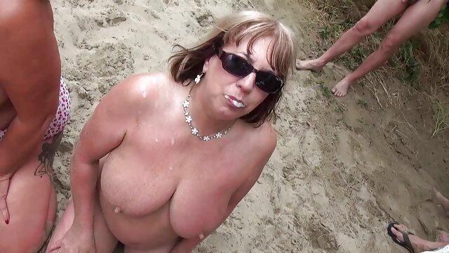 XXX keine Registrierung  Binging pornofilme von reifen frauen auf Boobsm 1080p