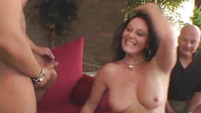 XXX keine Registrierung  GangBang Creampie Parrt 283 sexfilme von reifen frauen – Marilyn Johnson