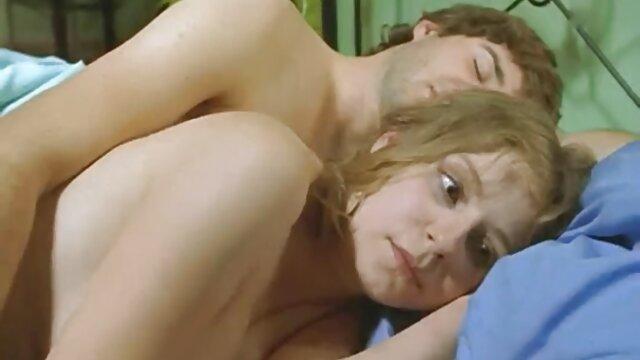 XXX keine Registrierung  Blonde geile teen sexfilme reife Regina
