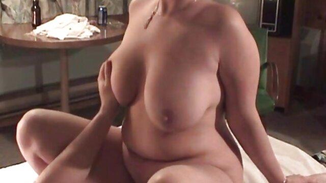 XXX keine Registrierung  Tushy reife frauen pornofilm – Spencer Bradley
