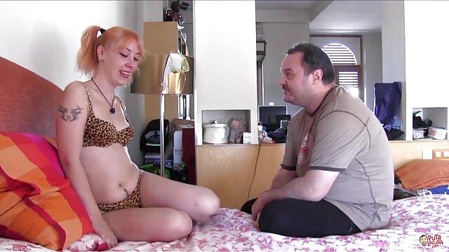 XXX keine Registrierung  Porno Videos Ficken Beschäftigt Parkplatz Dildo Spielen sexfilme ü50
