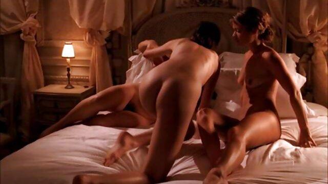 XXX keine Registrierung  Anal Leidenschaft – Sofi sexfilme mit frauen ab 40 Goldfinger