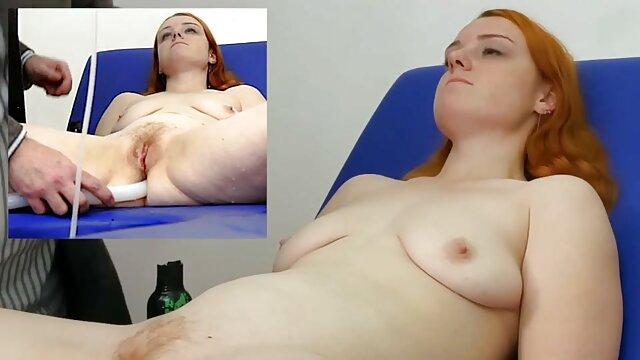 XXX keine Registrierung  Anastasia Brokelyn – Freunde Mit Vorteilen ältere pornofilme Ficken