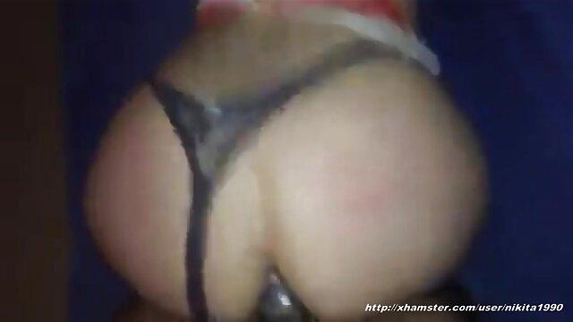 XXX keine Registrierung  Cayla pornofilme frauen ab 50 Lyons - Einweichen Nass (2021)