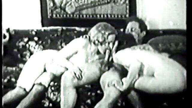 XXX keine Registrierung  Sheeloves-Perfekte Nippel Teeny pornos für ältere Fuck (2020)