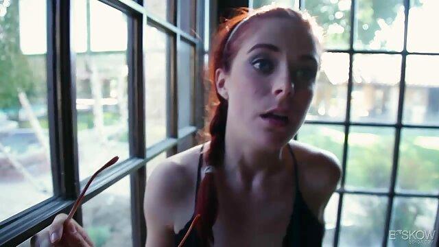 XXX keine Registrierung  Indica Flower-Swap In Für Eine Gesichts-1080p pornofilme reifer frauen
