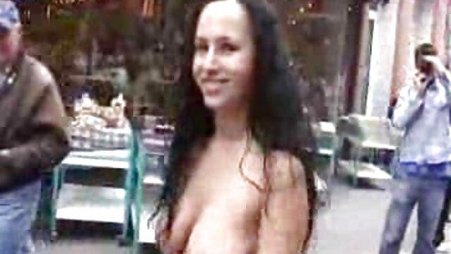 XXX keine Registrierung  Kulturschock Kapitel 2 Version 0.41 kostenlose pornofilme mit älteren frauen