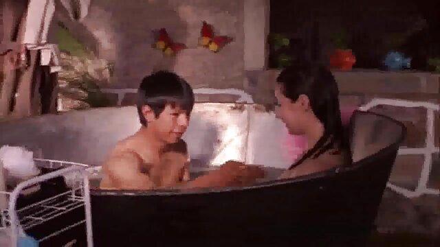 XXX keine Registrierung  Iced Limonade kostenfreie pornofilme mit reifen frauen Pt 2