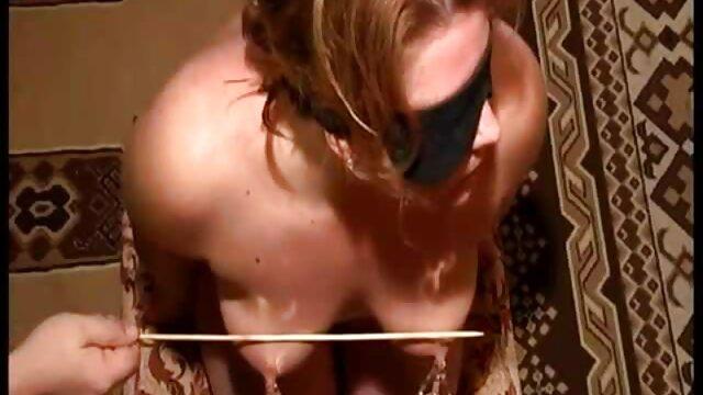 XXX keine Registrierung  Angelic sexfilme mit reifen frauen Masturbation