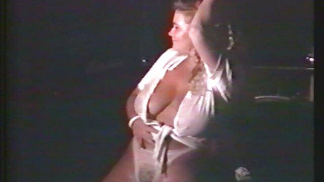 XXX keine Registrierung  Isabela De Laa Lutro – Ende Der Straße FullHD gratis porno reife damen 1080p