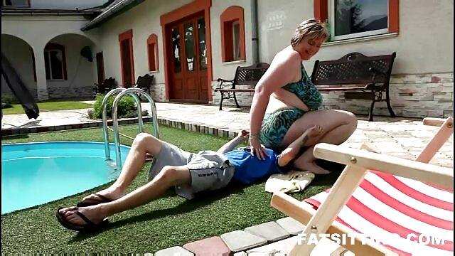 XXX keine Registrierung  Paisley Porter gratis pornofilme mit alten frauen – Anal Und Sperma Schlucken FullHD 1080p