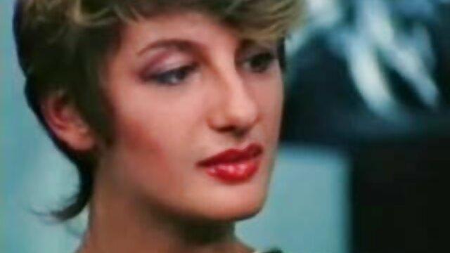 XXX keine Registrierung  Fiona pornofilme mit älteren damen Frost – 20 Jahre Alt