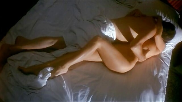 XXX keine Registrierung  Teaching Teens kostenlose pornofilme mit reifen frauen vol.2
