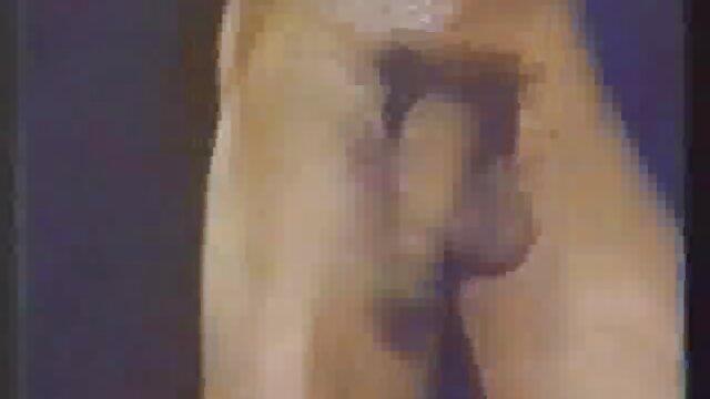XXX keine Registrierung  Machen Sie Eine Markierung Aka Life Version kostenlose sexfilme mit reifen frauen 0.16.01 Behoben
