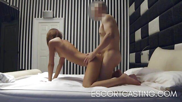 XXX keine Registrierung  Kerri La Bouche sexfilme reife frauen und Nikki Jaee