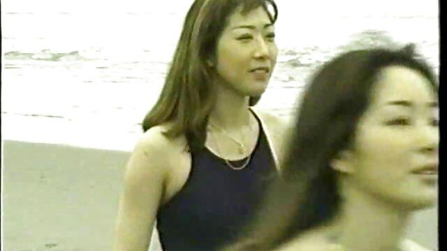 XXX keine Registrierung  Lianna Lawson und Herrin sexfilme reife Robin Coffins – Piggy Princess Training 1080p