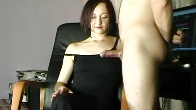 XXX keine Registrierung  Trans-Aktiv-Vol. 5 – Szene 3 – gratis pornofilme reife frauen TS Tayla – Full HD 1080p