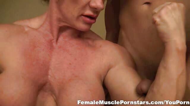 XXX keine Registrierung  Hot pornofilme reife frauen Girl Braucht Wirklich Zu Entspannen