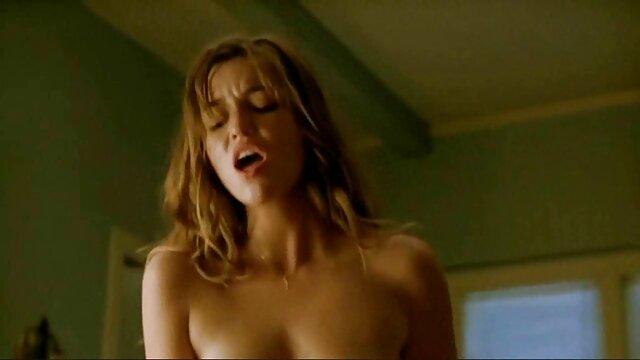 XXX keine Registrierung  Cute Teen Liza Shay Mit Big Booty Hart Gefickt In Den Arsch Und Kopf kostenlose pornofilme mit reifen frauen 1080p
