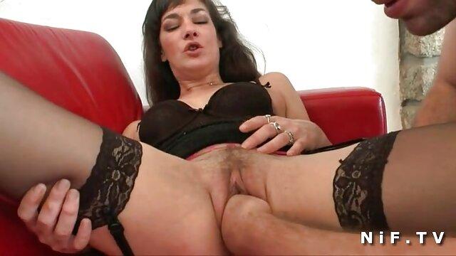 XXX keine Registrierung  Sport-Tryouts! sexfilme mit ältere frauen