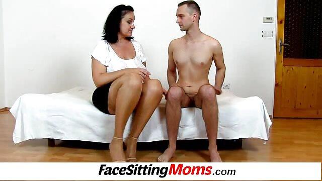 XXX keine Registrierung  Schlafzimmer Bully-Amazon Trans Stunner Liebt pornos für ältere Schwanz 1080p
